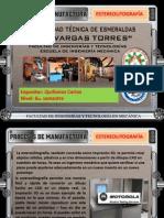 procesos II.pptx