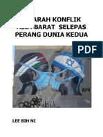 ISBN9781983647703'Edisi Kedua