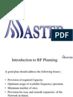 10 RF Planning