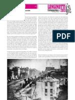 Ficha Dispositivo.pdf