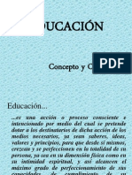 concepto-educacion