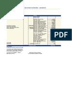 balancete200412.pdf