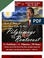 Pilgrimage to Pentecost.pdf