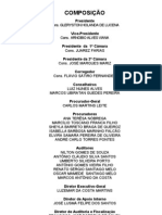 relatorio1999.pdf