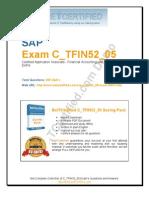 C_TFIN52_05
