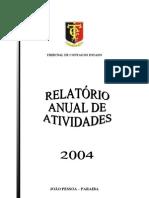 relatorio2004.pdf