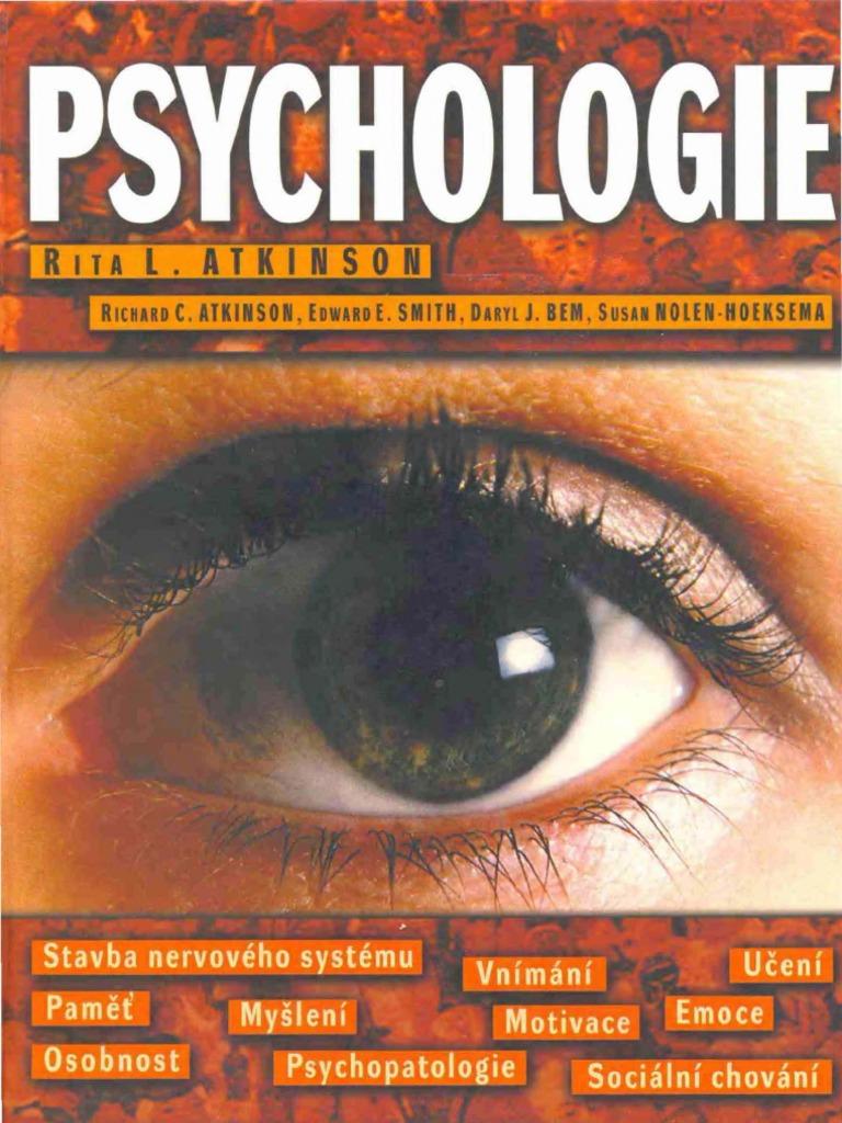 Jaké jsou tři fáze psychologie datování