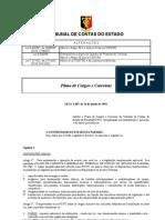 lei_5607_92.pdf