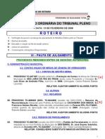 20080213.pdf