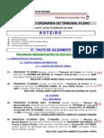 20080220.pdf