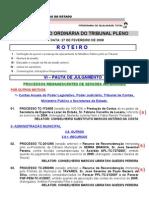 20080227.pdf