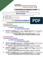 20080305.pdf