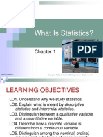 Stat Lecture Notes 1