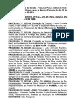 20080130.pdf
