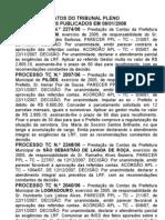 20080109.pdf