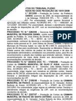 20080110.pdf