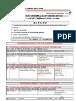 20080214.pdf