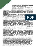 20080124.pdf