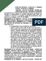 20080211.pdf