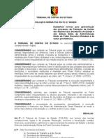 rn200408.pdf