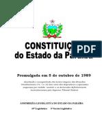 Constituicao_Estadual_Emenda18.pdf