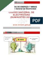 2nuevocodigonacionaldeelectricidad-suministro2011-120301173649-phpapp02.pdf