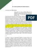 FABIANI,Teorías y prácticas de la música de jazz en Francia. LEIDO