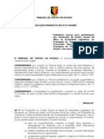 rn200504.pdf