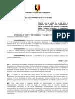 rn200505.pdf