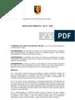 rn200603.pdf