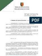 rn200607.pdf