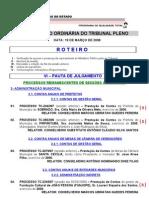 Roteiro Sessão Plenária de 19_03_2008.pdf