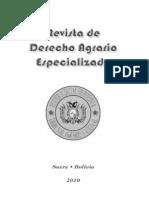 revistaVI AGUAS.pdf