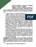 a2007-9887.pdf