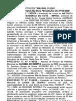 Publicaçao 26.03.2008.pdf