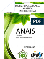 Anais-1º-Workshop-de-Educação-Ambiental-Interdisciplinar-Petrolina-PE