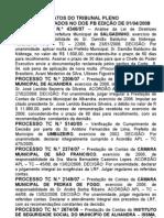 Publicaçao 31.03.2008.pdf
