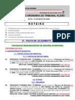 PAUTA DE JULGAMENTO SESSÃO PLENÁRIA 14_05_2008.pdf