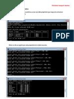 EJERCICIO MYSQL - 10.pdf