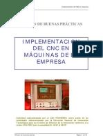 Implementación del CNC en máquinas de la empresa 1.pdf