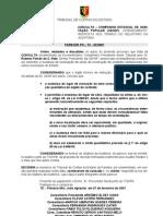Parecer_ 02_07.pdf
