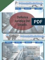 Universidad Privada Antenor Orrego DMINIS PUB