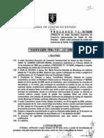 Parecer_ 13_07.pdf
