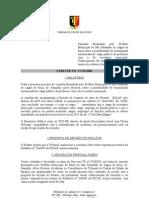 Parecer_ 02_06.pdf