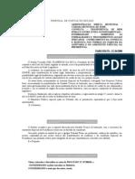 Parecer_ 04_06.pdf