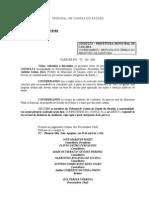 Parecer_ 06_06.pdf