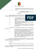 Parecer_ 13_06.pdf