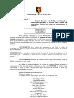 Parecer_ 15_06.pdf