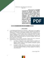 Parecer_ 16_06.pdf