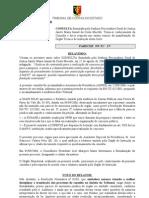 Parecer_ 17_06.pdf